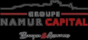 Namur Capital, votre partenaire en banques et assurances à Jambes, Bioul et Wépion